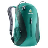 Deuter City Light Backpack Alpinegreen/ Forest
