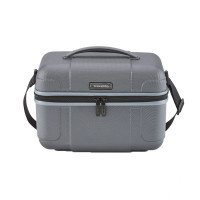 Travelite Vector Beautycase Anthracite