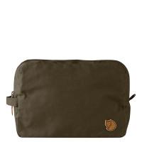 Fjällräven Travel Gear Bag Large Dark Olive