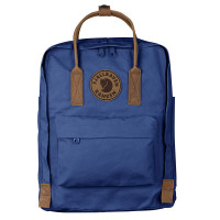 FjallRaven Kanken No. 2 Rugzak Deep Blue