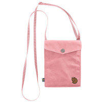 FjallRaven Pocket Schoudertas Pink