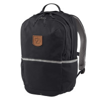 FjallRaven High Coast Kids Black