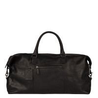 Burkely Antique Avery Weekender Black 793756