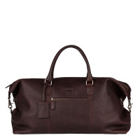Burkely Antique Avery Weekender Brown 793756