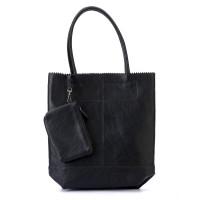 Zebra Trends Natural Bag Black 799002A