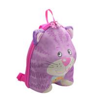 Okiedog Wildpack Rugzak Cat
