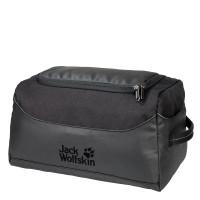 Jack Wolfskin Gravity 10 Bag Black