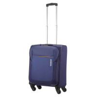 American Tourister San Francisco Spinner S Strict Blue