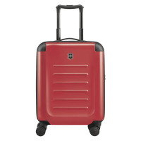Victorinox Spectra 2.0 Global Carry-On Red