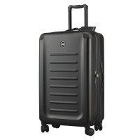 Victorinox Spectra 2.0 Large Trolley 75 Black