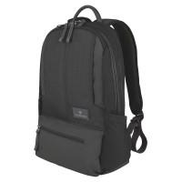 "Victorinox Altmont 3.0 Laptop Backpack 15.6"" Black"