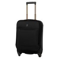 Victorinox Avolve 3.0 Global Carry-On Black