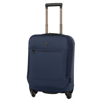 Victorinox Avolve 3.0 Global Carry-On Blue