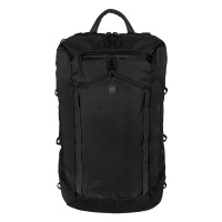 Victorinox Altmont Active Compact Laptop Backpack Black