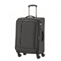 9fdb5a02313 Travelite: hoogwaardige kwaliteit | Bagageonline.be