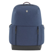 Victorinox Altmont Classic Deluxe Laptop Backpack Deep Lake