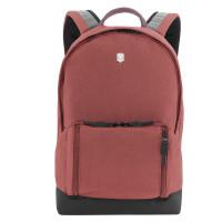 Victorinox Altmont Classic Laptop Backpack Burgundy