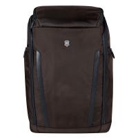 Victorinox Altmont Professional Fliptop Laptop Backpack Dark Earth