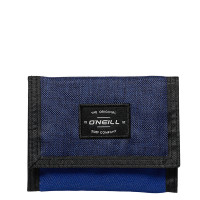 O'Neill BM Wallet Portemonnee Blue Depths
