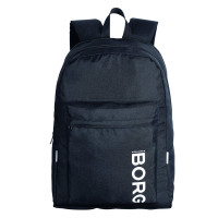 Bjorn Borg Core 7000 Backpack L Black