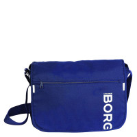 Bjorn Borg Core 7000 Flyer Low Schoudertas Navy
