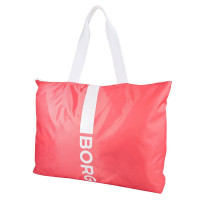 Bjorn Borg BB1200 Shopper Rose