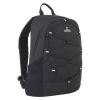 Nomad Focus Daypack Backpack 20L Black