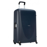 Samsonite Termo Young Spinner 85 Dark Blue