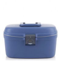 Roncato Light Beautycase Light Blue