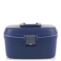 Roncato Light Beautycase Navy
