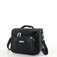 Travelite Orlando Beautycase Black
