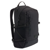 Burton Prospect Pack Rugzak True Black