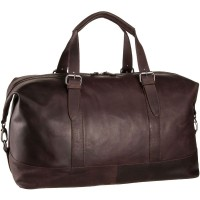 Leonhard Heyden Dakota Reistas Brown 7482