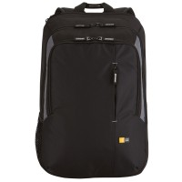 Case Logic VNB217 Laptop Rugzak Black