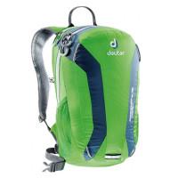 Deuter Speedlite 15 Backpack Springt/Midnight