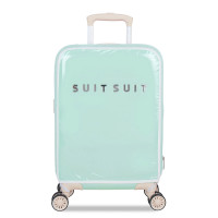 SuitSuit Fabulous Fifties Beschermhoes 55 Luminous Mint