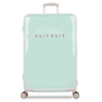 SuitSuit Fabulous Fifties Beschermhoes 76 Luminous Mint