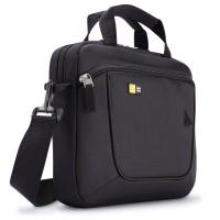"""Case Logic AUA-311 Ultrabook Case 11.6"""" Black"""