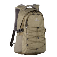 Nomad Express Daypack Backpack 20L Olive
