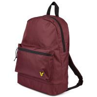 Lyle & Scott Core Backpack Clared Jug