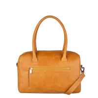 Cowboysbag Bag Darwing Schoudertas Amber