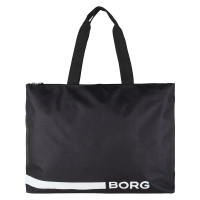 Bjorn Borg Baseline Shopper Black