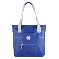 SuitSuit Caretta Evergreen Shopping Bag Dazzling Blue