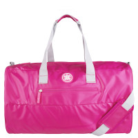 SuitSuit Caretta Evergreen Weekender Hot Pink