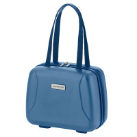 CarryOn Skyhopper Beautycase Blue