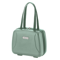 CarryOn Skyhopper Beautycase Olive