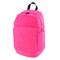 Bjorn Borg Anzu Backpack Fuchsia