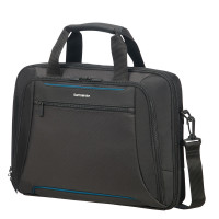 Samsonite Kleur Laptop Bailhandle 15.6'' Black/Anthracite