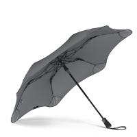 Blunt Paraplu XS Metro Charcoal