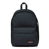 Eastpak Out Of Office Rugzak Space Navy